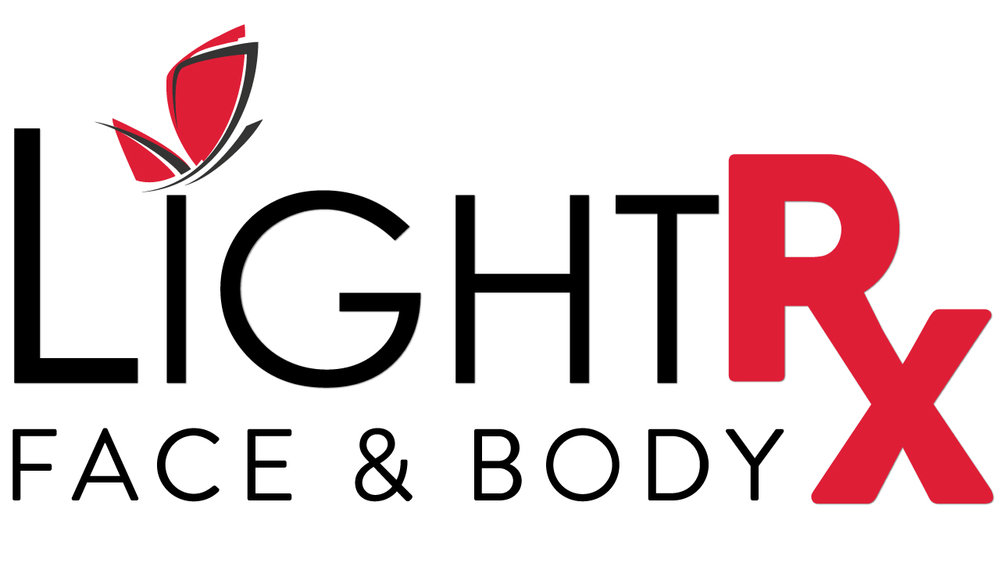 Say goodbye to cellulite, reduce wrinkles or lose unwanted hair – the experts at LightRx Face & Body use cutting edge medical devices to deliver dramatic results. FDA-cleared, clinically proven treatments without pain, surgery or downtime. Eliminate fat, target cellulite and get your glow back!
