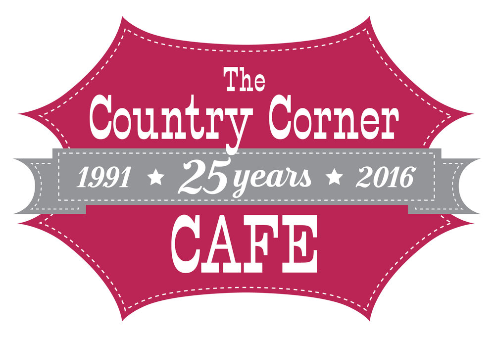 "The Country Corner Café, Saratoga Springs ""Go-To"" Breakfast Spot has featured it's Homemade Jams and Jellies for over 25 years!  We Also make Old Fashioned Butter Cream FUDGE!  Both items are a perfect fit as Favors or Gifts for your Big Day. New for this market, we are perfecting some savory offerings such as Oatmeal Stout Beer Jelly and Mimosa Jelly.   Or delicious Fudge Dipped Apples may fit your theme.  All of which can be customized with various packaging options.  We know your family and guests will truly enjoy taking home one of these locally produced, heart-felt gifts from your special day!"