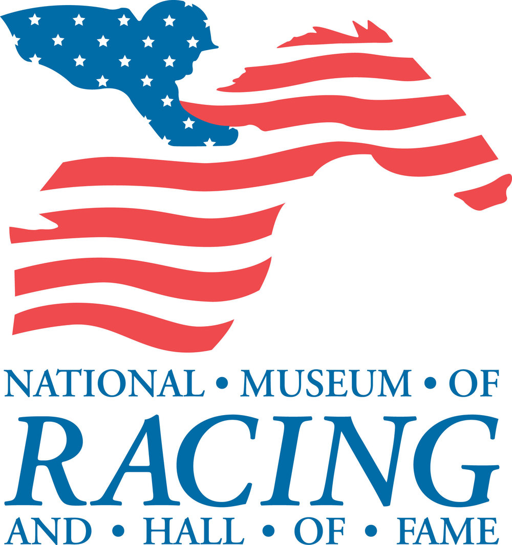 National Museum of Racing and Hall of Fame  518.584.0400  www.racingmuseum.org   Located across from the historic Saratoga Race Course, the oldest operating track in the country, and minutes from downtown Saratoga Springs, NY, the National Museum of Racing and Hall of Fame is a beautiful and unique location for your wedding event. The Museum is available for wedding receptions and ceremonies, rehearsal dinners, bridal showers and wedding anniversaries. Rent out the entire Museum, the Sculpture Gallery, or the Hall of Fame Gallery for the night. Your guests can tour all the amazing galleries and with their beautiful art and artifacts, there is really no need for additional decorations!