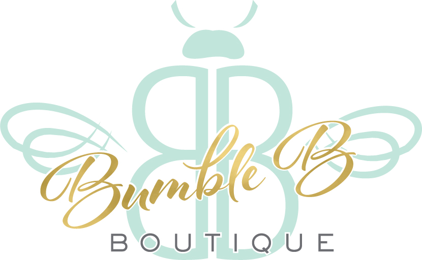Bumble B Boutique is happily celebrating 11 years in business. What started as a tiny bead store in Ballston Spa, NY has transformed into one of the areas premiere boutiques for affordable women's clothing, jewelry, accessories, bridal specialty items and giftware. Our recent launch of Capital Region area's only bridal and special occasion accessory boutique, has been the perfect addition to our store!  Stop in to see our selection of beautiful hair accessories, custom brooch bouquets, bridal jewelry, custom sashes, and veils.  We also have a variety of bridal party gifts, bridal novelties and offer a selection of favors to help you add that special detail to you wedding event! Whether you are a soon-to-be bride, a mom-on-the-go, professional business woman, Bumble B has what you're looking for. We promise when you walk in, you will be greeted with a welcoming smile and knowledgeable associate to provide you with the ultimate personal shopping experience.