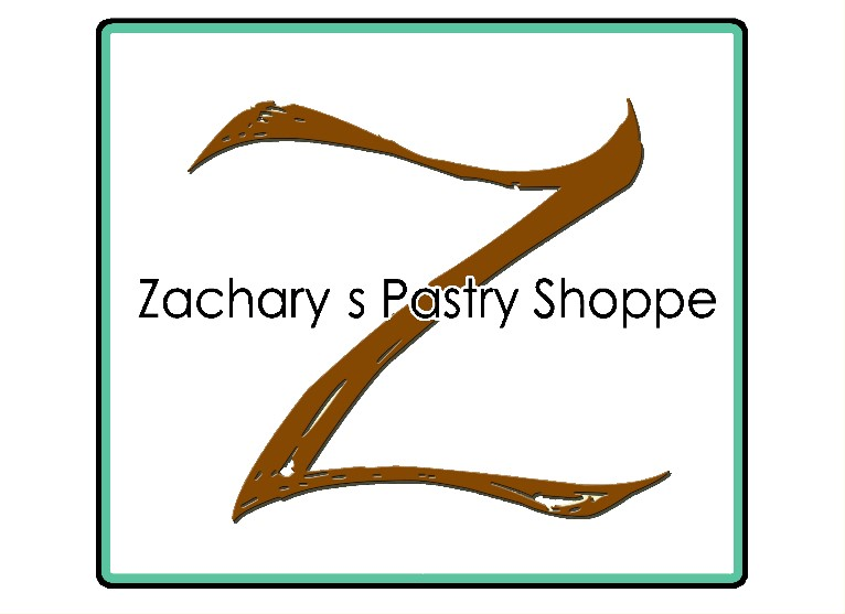 Our family-owned and operated pastry and bakery business located in East Greenbush, New York is driven by the founding belief that cakes and pastries should taste as good as they look. Zachary's Pastry Shoppe has never wavered from our unparalleled commitment to use only the freshest ingredients available.  Planning your wedding is a very exciting time in your life and we'd love to be a part of it.  Here at Zachary's we feel your options are only limited to your imagination!