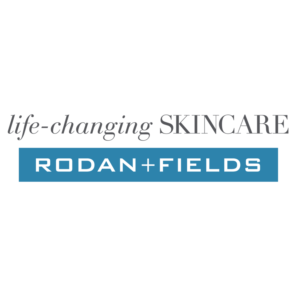 Rodan + Fields® is redefining the future of anti-aging skincare. Founded by Dr. Katie Rodan and Dr. Kathy Fields, world-renowned dermatologists, we are a premium skincare brand built on a legacy of innovative dermatology-inspired skincare products backed by clinical results. Our company was established on the principle that living better in your skin means living better in your life. We believe everyone has the opportunity to make a difference in their own lives—and in the lives of others. Accordingly, our unique business model offers an unparalleled personal enterprise opportunity for individuals to join a community of like-minded entrepreneurs connected via social networks. At the core of everything we do is a commitment to create positive change in people's skin, in their lives and, ultimately, in the lives of others.