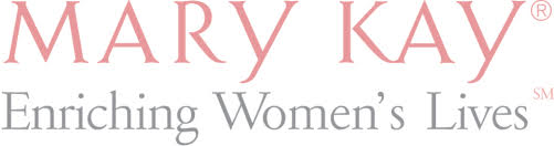 As Mary Kay Beauty Consultants, we pride ourselves on providing unparalleled customer service and one of a kind, customized beauty experiences! We offer a range of wedding services including skincare and color consultation, bridal party/groomsman gift giving, and deluxe customized bridal party pampering sessions! We would love to be a part of your wedding festivities!