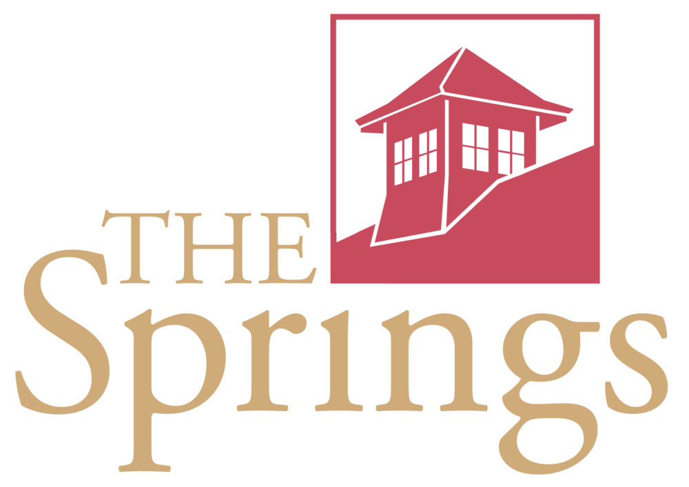 The Springs Luxury Community offers Saratoga Springs' most value inclusive apartment, condo and townhome rentals today, with 1, 2, and 3 bedroom homes, in 3 styles and 30 plus open layouts.  The Springs is home to 9 businesses including Uptown Café, BWP Local Grille, Iris Nails & Spa, Cudneys Dry Cleaners, Learning To Know Daycare, Valentino's Barber Shop, Mr. Formal Wear, Saratoga Hospital's Regional Therapy Center, Wonderland Pet Grooming and Blended Hair Studio! Not only do you have urban living, but also a park-like setting offering large open green spaces which accommodate families, pets, and anyone looking to spend some time outdoors.  In addition, The Springs is conveniently located close to all Saratoga Springs has to offer, such as the Saratoga Race Track, the Saratoga Performing Arts Center, and the Broadway's shops, restaurants, and night life. Just down the road from multiple grocery stores, Target and exits 14 and 15 of I-87, convenience is one of the many values you receive when moving in to your new home today!