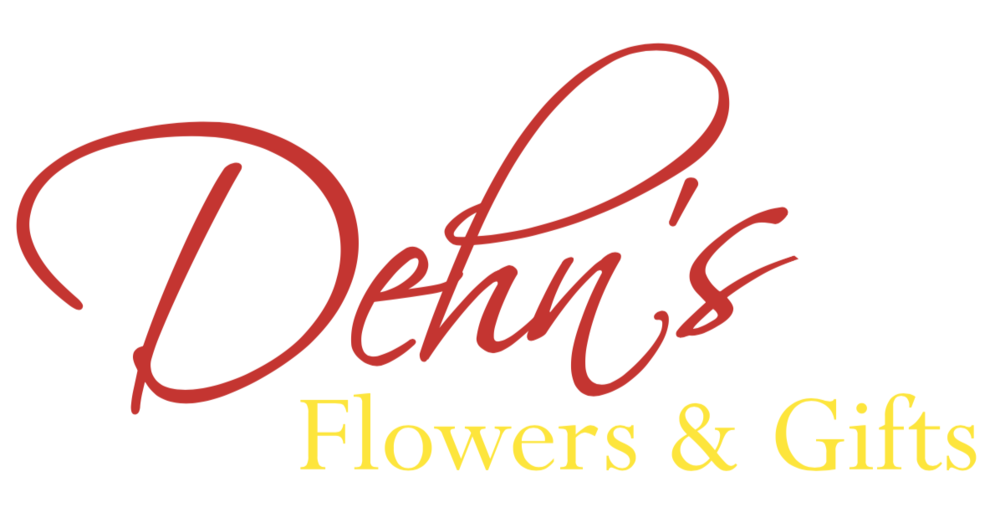 Dehn's Flowers & Gifts  518.584.1880 www.dehnsflowers.com  The Wedding Specialists at Dehn's Flowers...  Can make dreams come true!  Flowers can take your breath away and what better day to have that happen than your wedding day? They can tell a story of romance, delight and joy. We specialize in a multitude of different wedding designs. No two weddings should be alike and when we assist you, we will assure you that your wedding day will be unique and like no other. When you schedule a free consultation we will listen to your wishes, plan and create exactly the perfect florals to enhance your special day.  On a budget? All flowers are beautiful and we will suggest the ideal flowers to make your day memorable and worry free. We only carry the freshest blooms of premier quality. Please call to schedule a consultation with one of our experienced floral designers and let the magic begin!