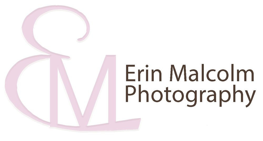 Erin Malcolm Photography  518.313.9939  www.erinmalcolm.com   Timeless. Thoughtful. Beautiful.......  Erin Malcolm Photography strives to tell your story with these words in mind.  Timeless - walking down the aisle; first kiss; father/daughter dance, and other cherished moments. Goose bumps, tears and smiles every time you re-live that day.  Thoughtful - mom helping secure grandma's necklace on her daughter; groom seeing his bride for the first time; dad placing his daughter's hand in another man's. We're there at every step - making you feel comfortable, loving what we do, wanting to make each shot one you'll remember.  Beautiful - classic and stylistic, taken with advanced equipment, knowledge and a creative eye. A celebration of love with family and friends, captured beautifully for generations.  Lets have a conversation.......