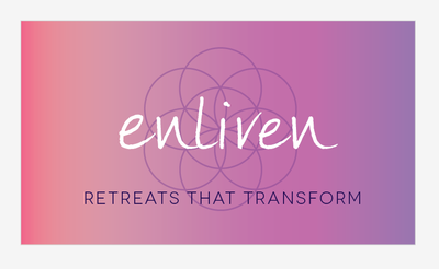 enLiven Retreats  518.380.4783 www.enlivenretreatsandyoga.com  Enliven LLC is about creating experiences for people to encourage restoration and renewal as well as sustainable, lasting change for individuals and groups in both a personal and professional capacity.  Carrie offers a wide array of retreats centered around the needs of the people attending. At the heart of all retreats are workshops to develop plans to enhance the attendees lives as well as many experiences for bonding, rest and personal renewal. Retreats are either a weekend for resting, or 5 days for more comprehensive transformation.  Carrie is extending her retreat offerings to include a beautiful space for yoga and sacred movement, as well as spa treatments and workshops. Carrie's sister, Risa, will be helping coordinate and manage this endeavor. This space will open in May, 2019 in downtown, Saratoga Springs. Packages for brides will incorporate the best of the retreats business and this beautiful space.