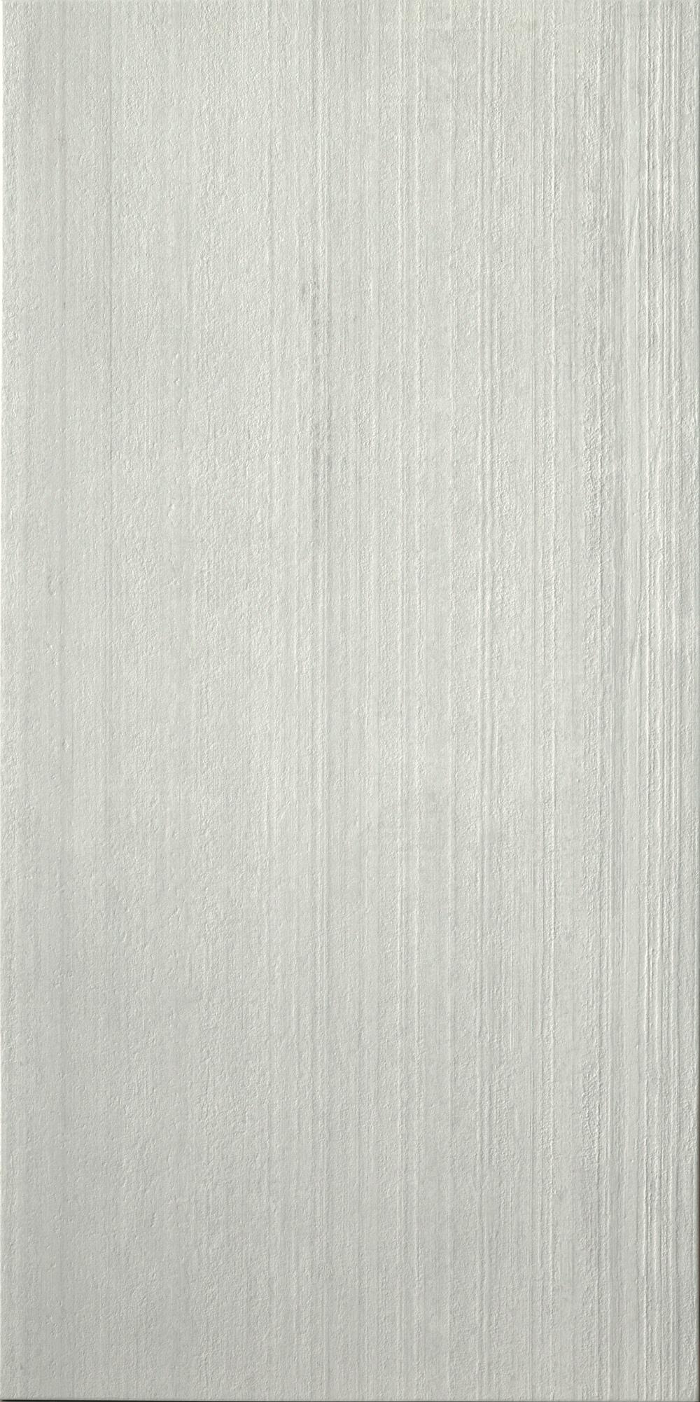 CEMBI1224C – Bianco Cassero