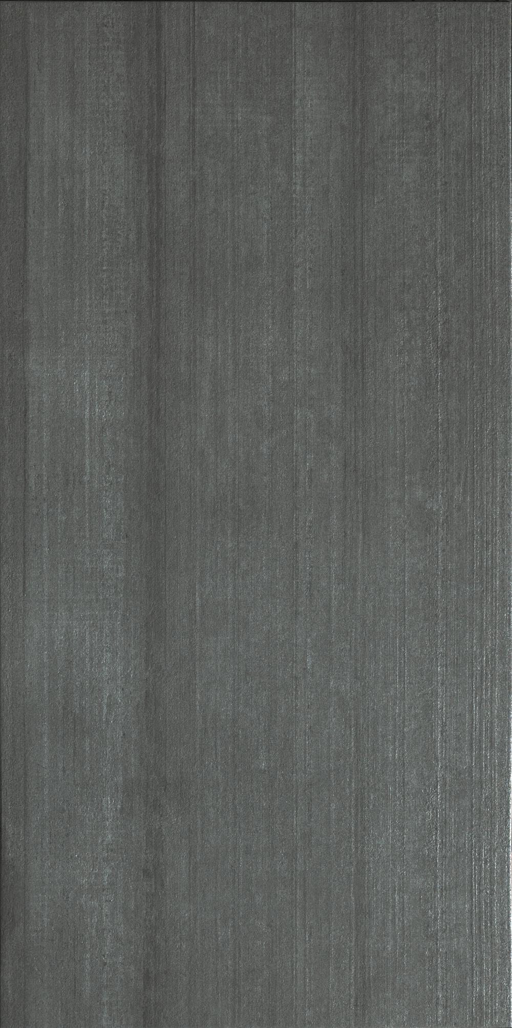 CEMAN1224C – Antracite Cassero