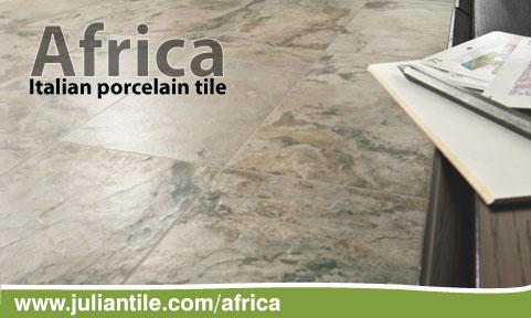 africa_italian_porcelain_tile