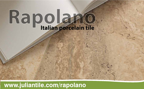 rapolano_new_at_JT