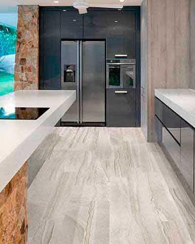 Unique Floor Tile Edmonton Model - Best Home Decorating Ideas ...