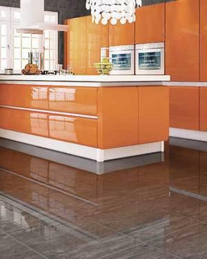 Kitchen Tiles Edmonton julian tile show room in langley, burnaby, calgary, edmonton and