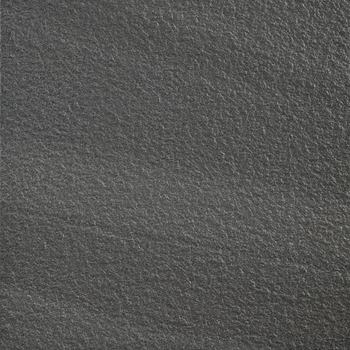 E2P03-24S - Lagos Grey Structure
