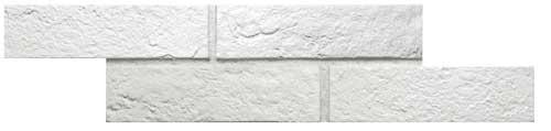 Brick White, BNYH210