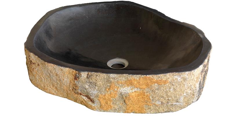 Lavabo-Pilar-Stone.jpg