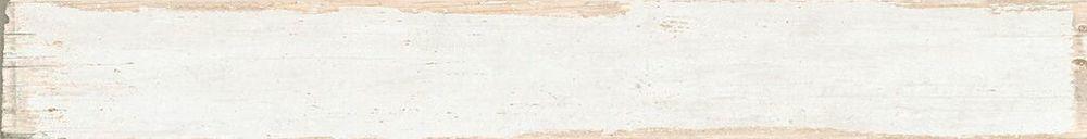 BLAWH647 - White