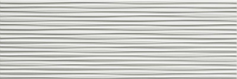 White Line Gloss/Matte