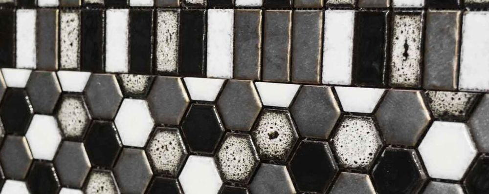 Visit Mosaic Raku Page