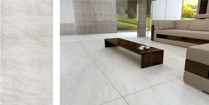 Julian Tile Natural Stone