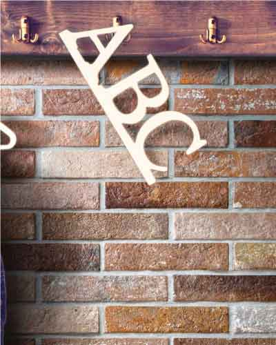 Visit Brick Page