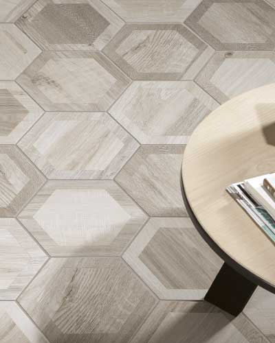 Julian Tile Show Room In Langley Burnaby Calgary