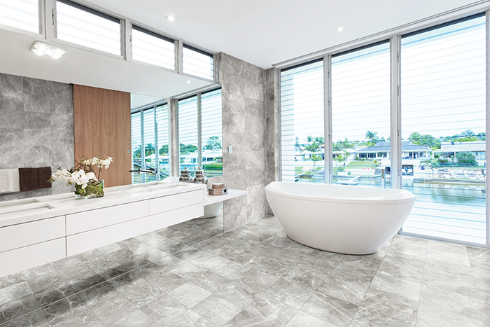 Famous 12X24 Tile Floor Small 13X13 Ceramic Tile Round 16X16 Ceiling Tiles 18 X 18 Ceramic Floor Tile Young 2 X4 Ceiling Tiles White24 X 48 Ceiling Tiles Julian Tileregency
