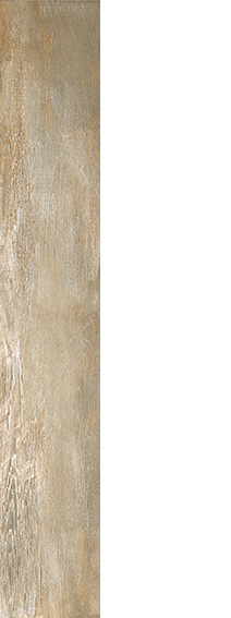 Barn Wood Beige DBW1620