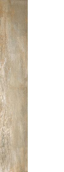 Barn Wood Beige DBW1620