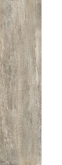 Barn Wood Grey DBW2540