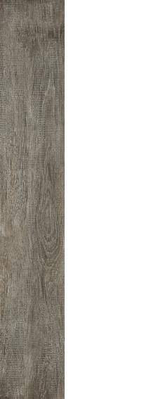 Barn Wood DBW1640Grey