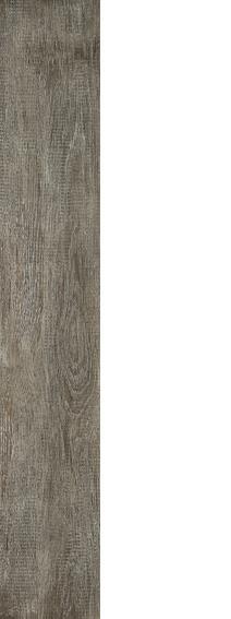Barn Wood DBW1640Grey
