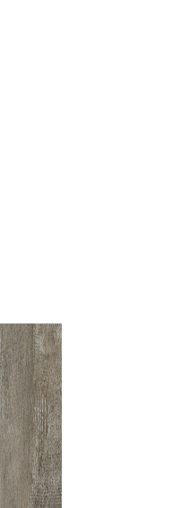 Barn Wood Grey DBW1140