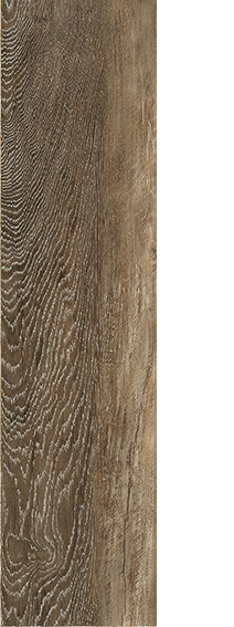Barn Wood Brown DBW2560.jpg