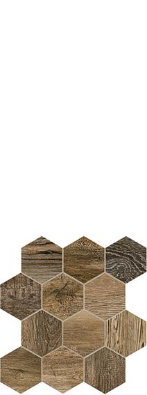 Barn Wood Brown DBWEM60.jpg