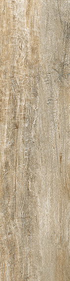 BARN WOOD BEIGE DBW2520