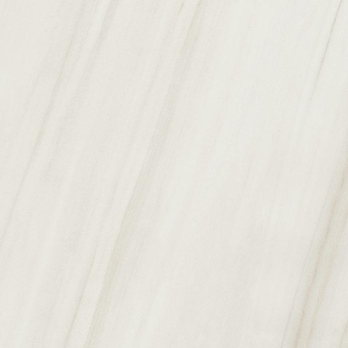 JW09-24P, Jewel Encore Elegant White Polished