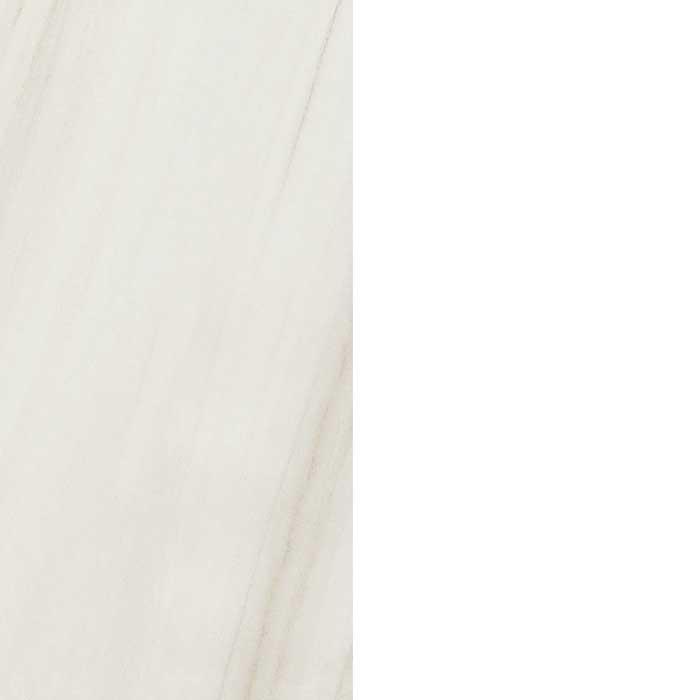 JW09-1224 Jewel Encore Elegant White Natural and Polished