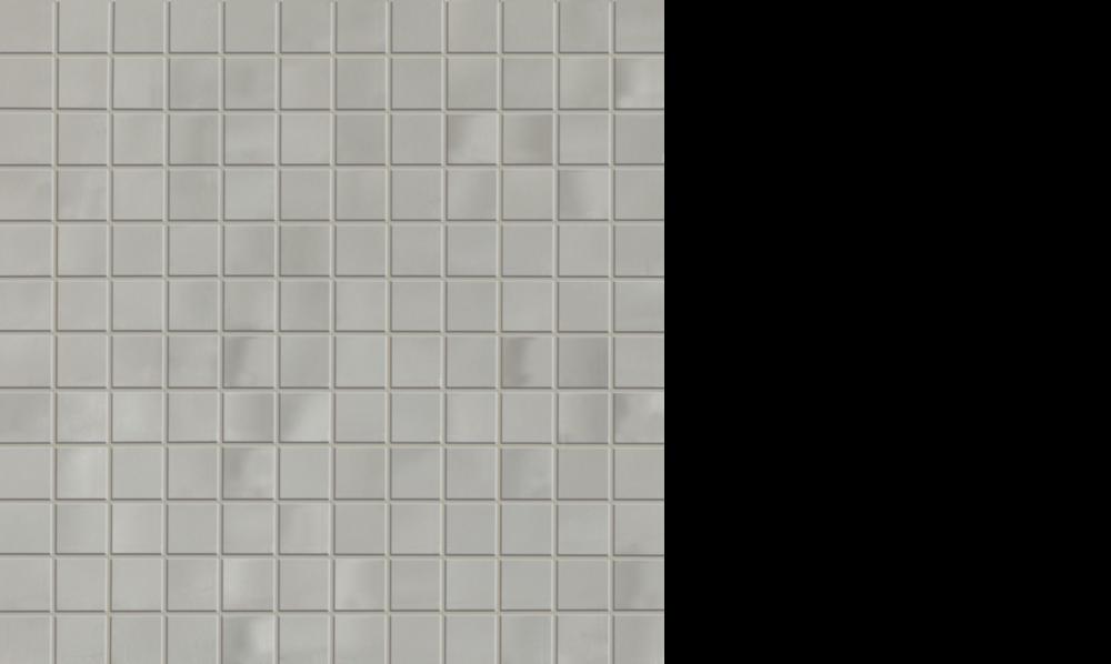 aria italian ceramic greige, beige grey mosaic