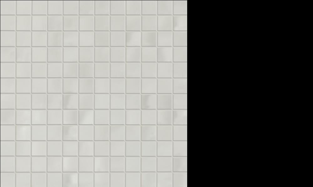 aria italian ceramic bone beige mosaic