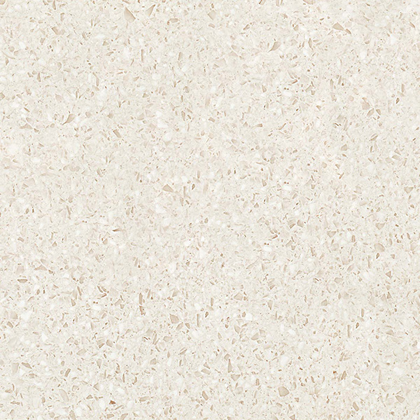 "gems porcelain tile cream natural and polished 23.5"" x 23.5"""