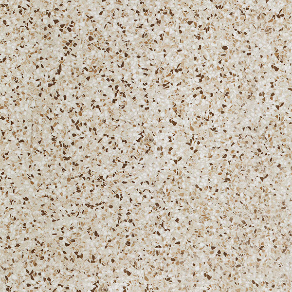 "gems-warm.jpggems porcelain tile warm polished 23.5"" x 23.5"""