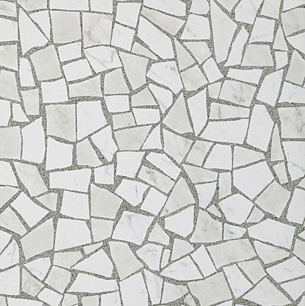 "gems-warm.jpggems porcelain tile carrara polished 23.5"" x 23.5"""