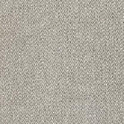 "Room_Pearl_60x60.jpgroom pearl, grey 23.5"" x 23.5"" porcelain italian floor tile"