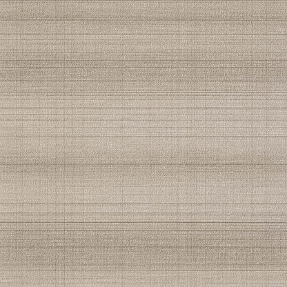 "room cord, beige 23.5"" x 23.5"" porcelain italian floor tile"