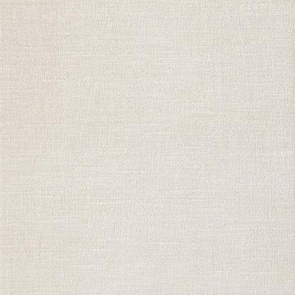 """room white 23.5"""" x 23.5"""" porcelain italian floor tile"""