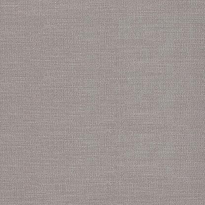 "room grey 23.5"" x 23.5"" porcelain italian floor tile"