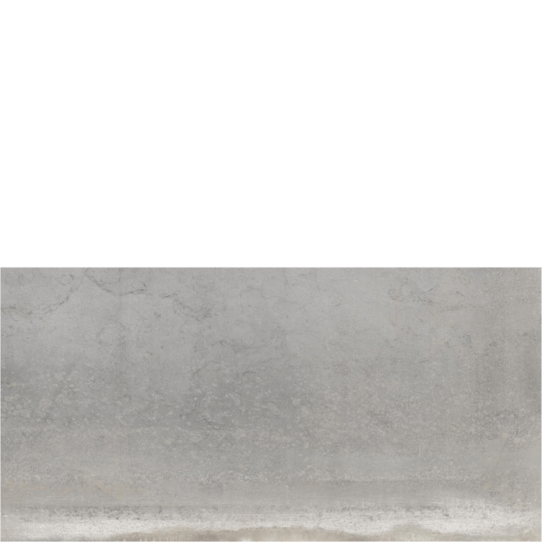 sedici-london-grey-polished-12'-x-24'.png