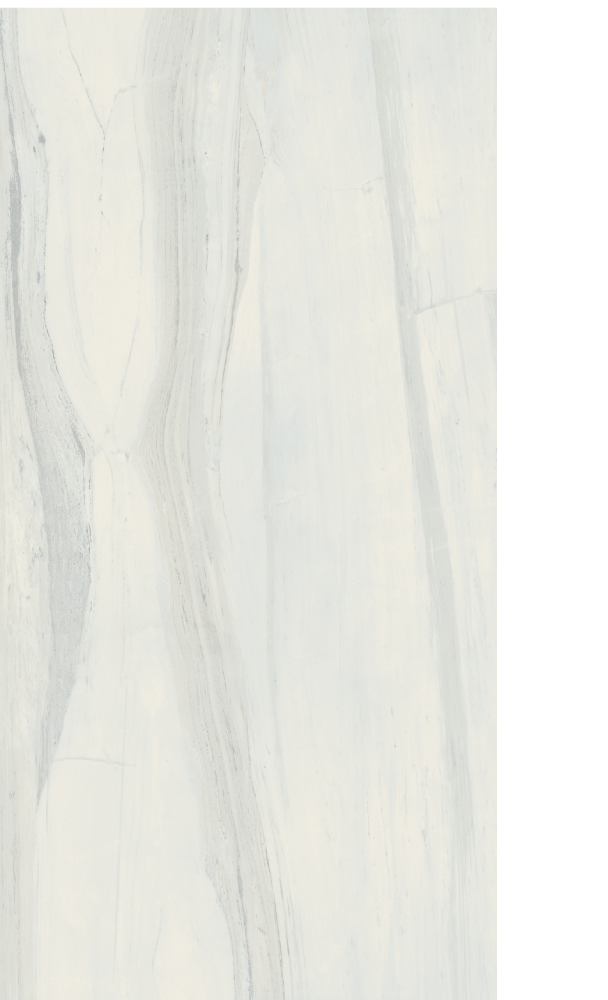 palissandro-polished.png
