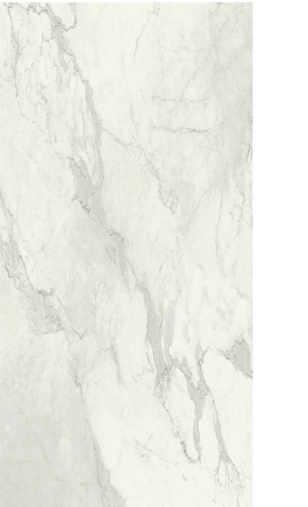stone-calacatta-polished.png